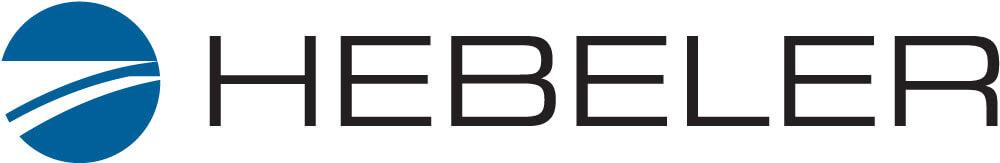 Hebeler, LLC Logo